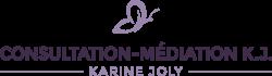 Consultation-mediation K. J. | Karine Joly