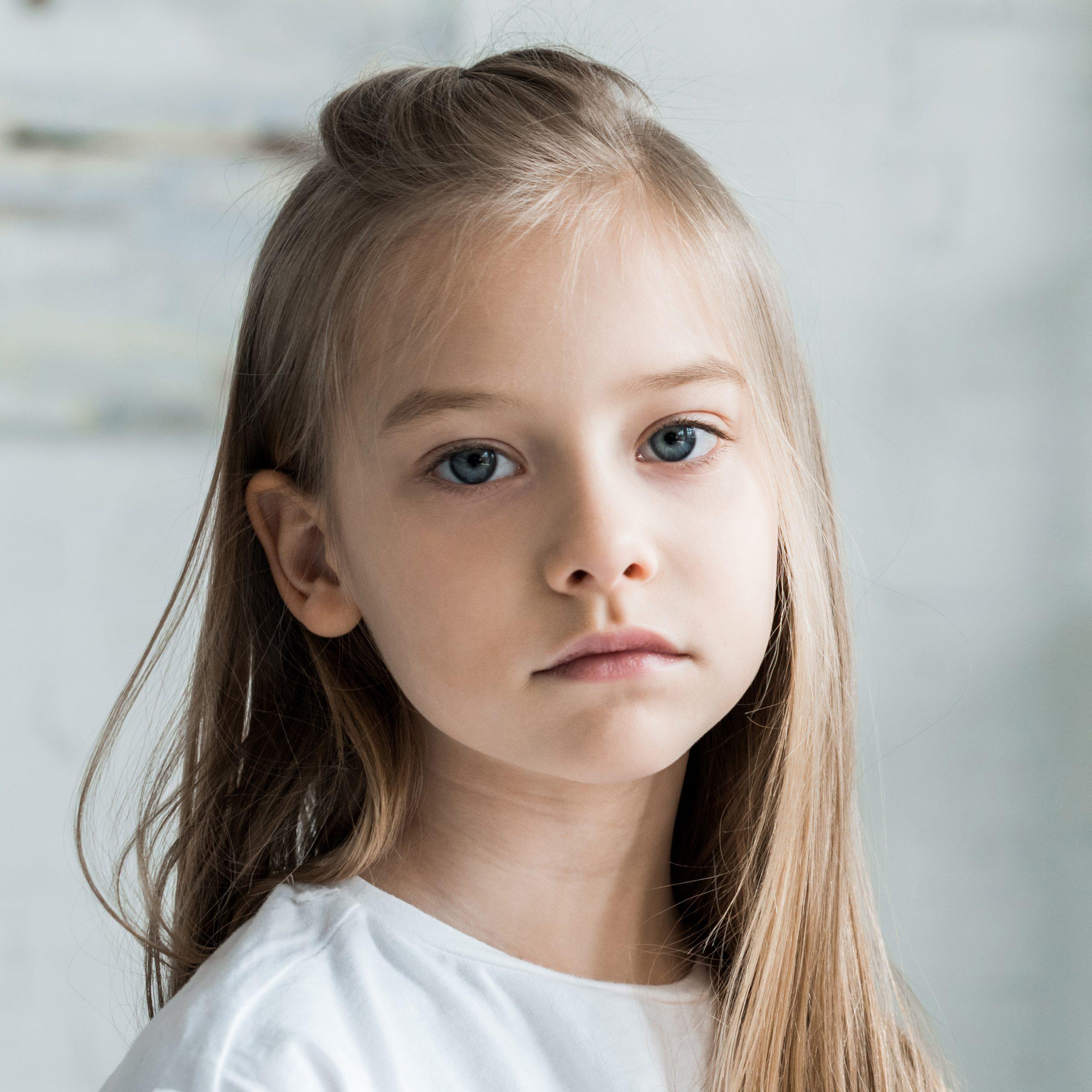 image-jeune-fille-triste-mediation-karine-joly
