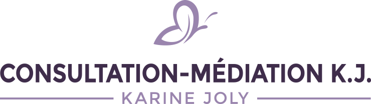 logo-2021-consultation-mediation_kj