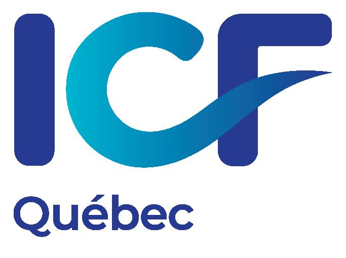 logo-ICF-karine-joly