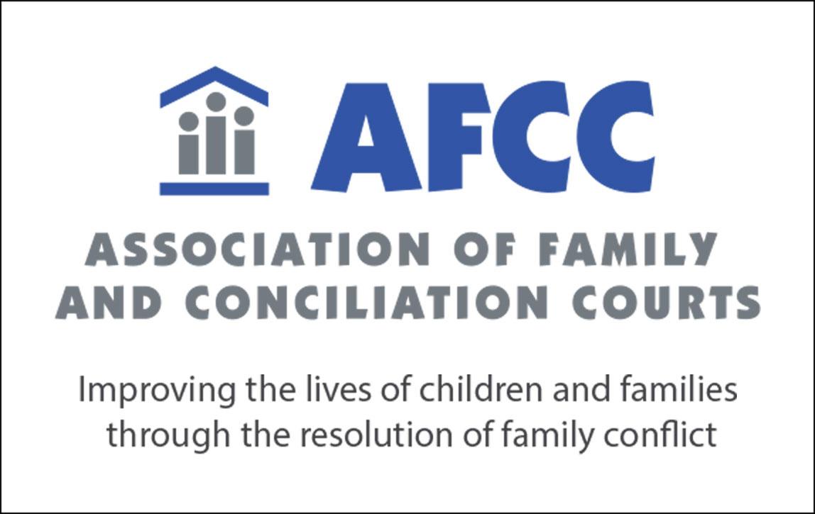logo-afcc-karine-joly