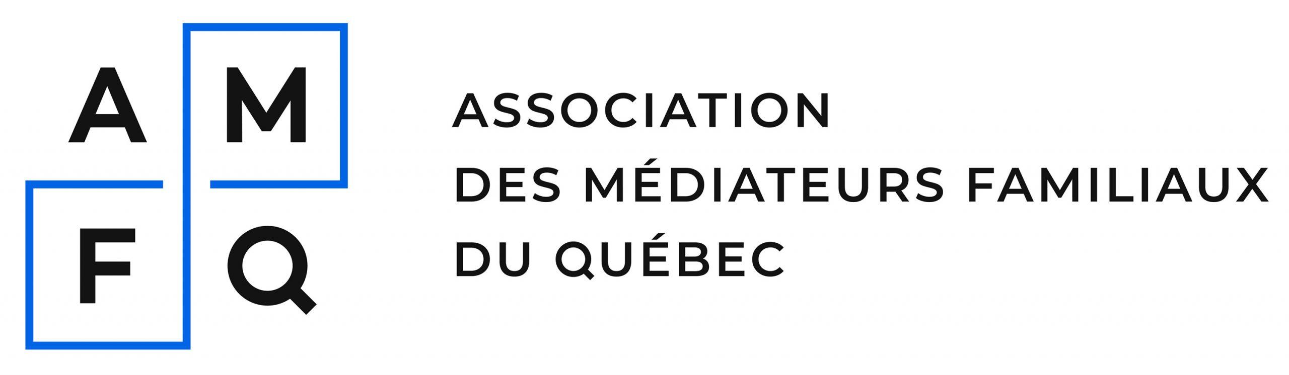logo-amfq-karine-joly