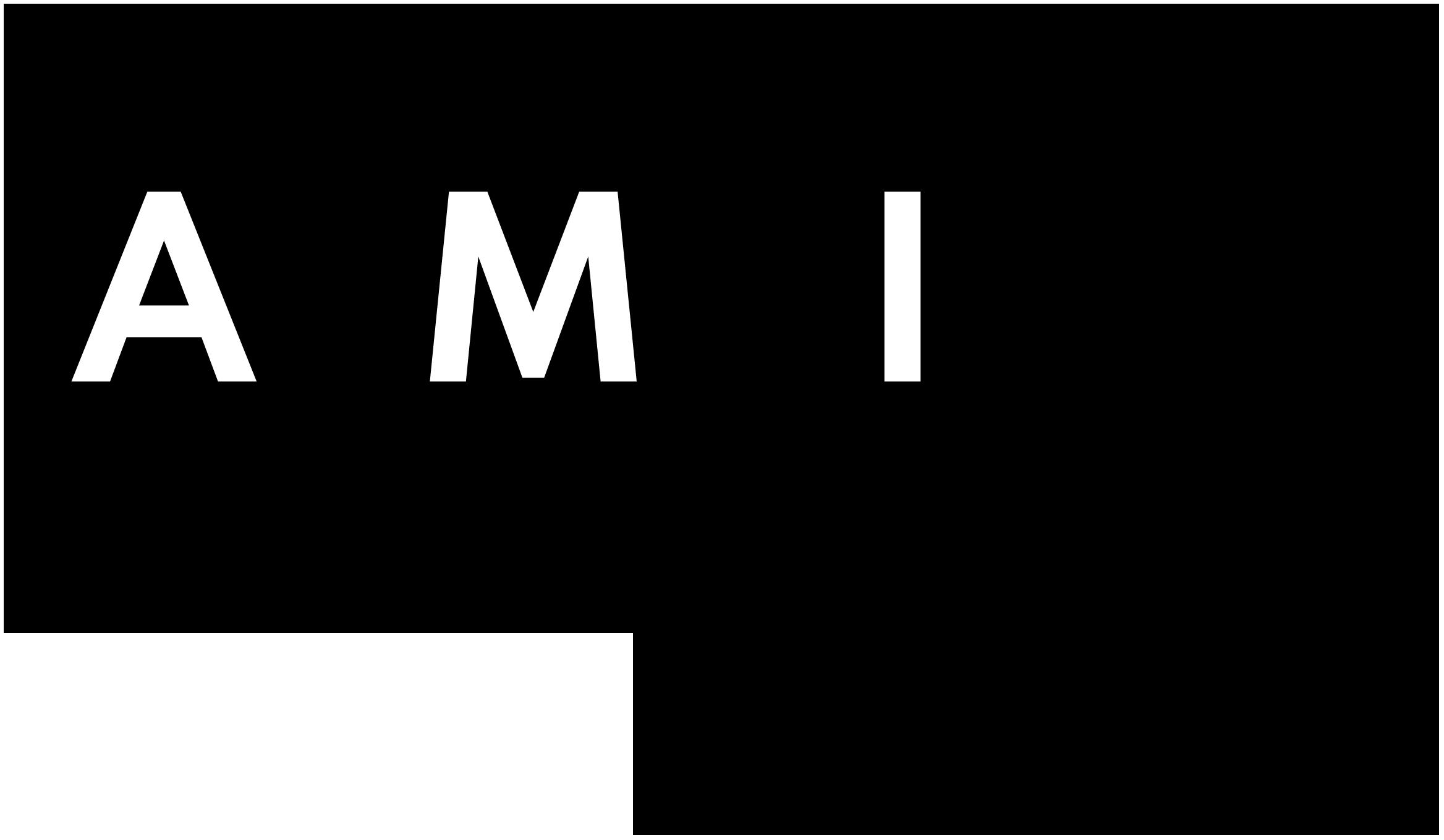 logo-fr-amitele-karine-joly