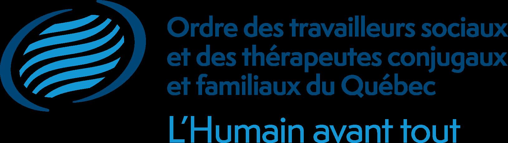 logo-otstcfq-karine-joly